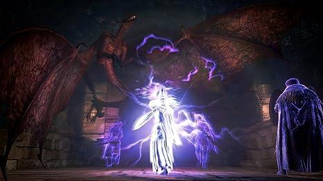 Dragons Dogma: Dark Arisen [Importación Francesa]: Amazon.es: Videojuegos