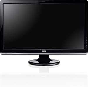 Dell ST2321L 23-Inch Screen LED Monitor