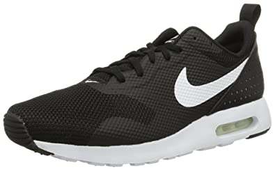 d35f2e8c51 Amazon.com | Nike Men's Air Max Tavas Running Shoes | Road Running