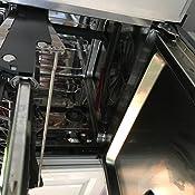 AEG FSE62800P vollintegrierbarer Geschirrspüler / XXL