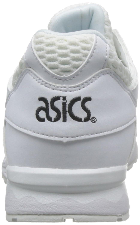 ASICS Gel-Lyte V, Scarpe da Ginnastica Basse Unisex – Adulto Adulto Adulto | Lavorazione perfetta  be3db0