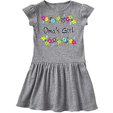 TooLoud Birthstone Sapphire Infant T-Shirt Dark