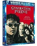 Génération perdue [Blu-ray]