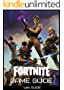 Fortnite: Battle Royale Game Guide