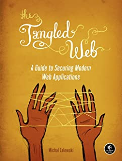 Web Application Obfuscation Ebook