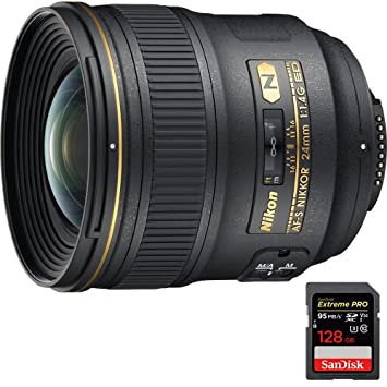 The 8 best nikon extreme wide angle lens