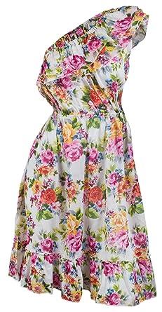 LD Outlet One de baño con Falda para Mujer se Pueden Cubrir diseño ...