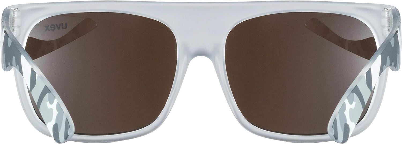Uvex Unisex-Youth Sportstyle 511 Sun Glasses