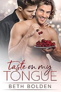 Taste on my Tongue