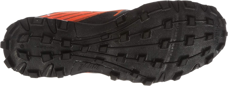 Inov8 X-Talon G 235 Mens Trail Running Shoes Orange