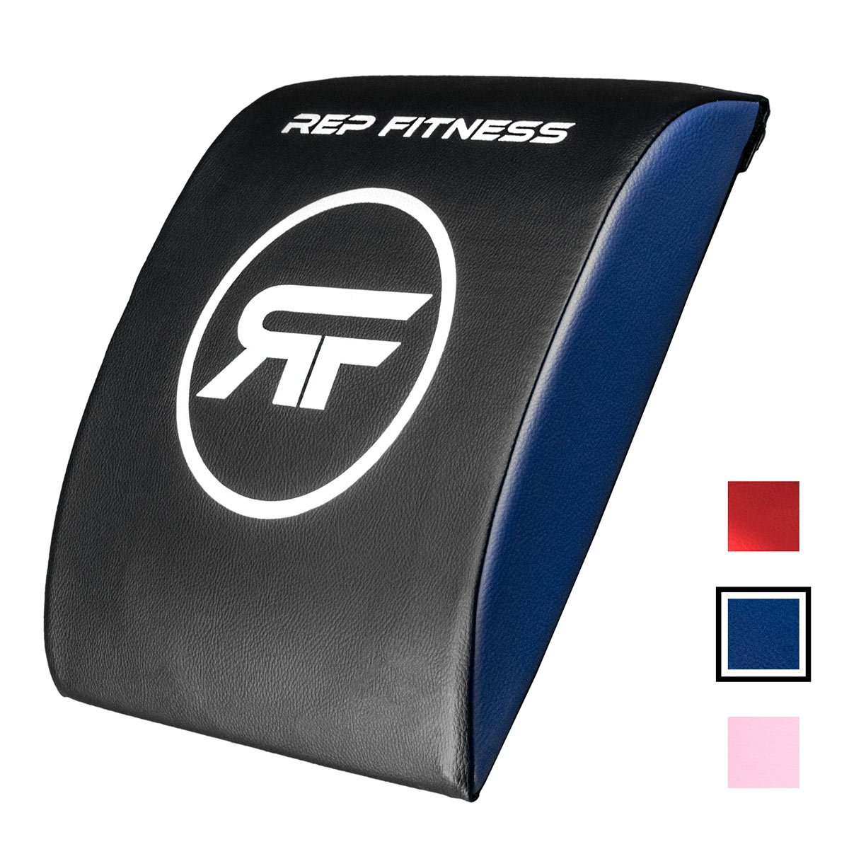 Rep Ab Support Mat - Blue by REP FITNESS