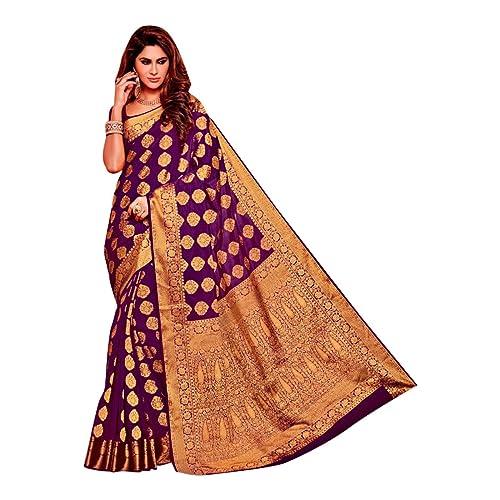 Le donne di Saree di seta dei progettisti indiani etnici vestono il vestito tradizionale 569