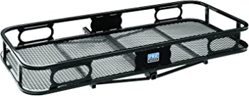 Pro Series 63155 Hitch Cargo Carrier