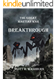 The Great Martian War: Breakthrough
