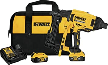 DEWALT DCFS950P2 featured image