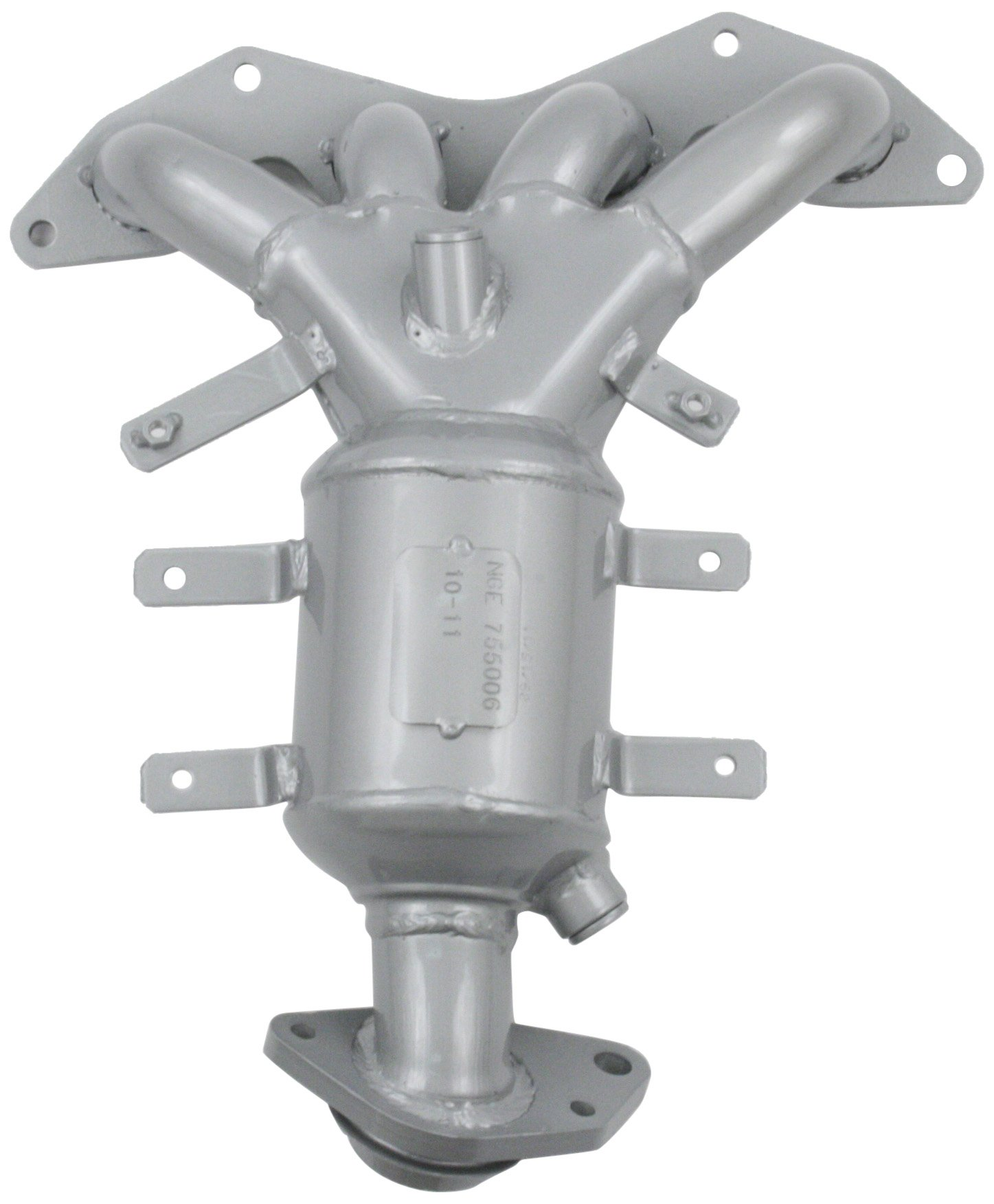 Pacesetter 755006 OEM Replacement Manifold Converter
