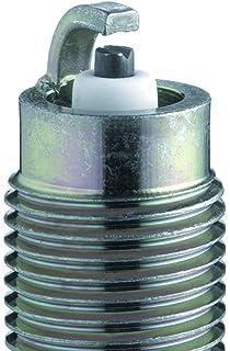 NGK 4435 Spark Plug