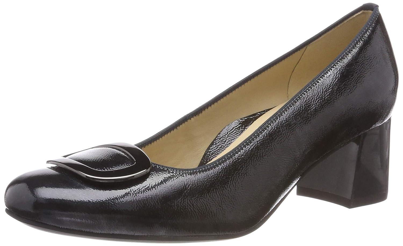 ARA Brighton, Zapatos de tacón con Punta Cerrada para Mujer