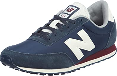 basket homme 41 new balance