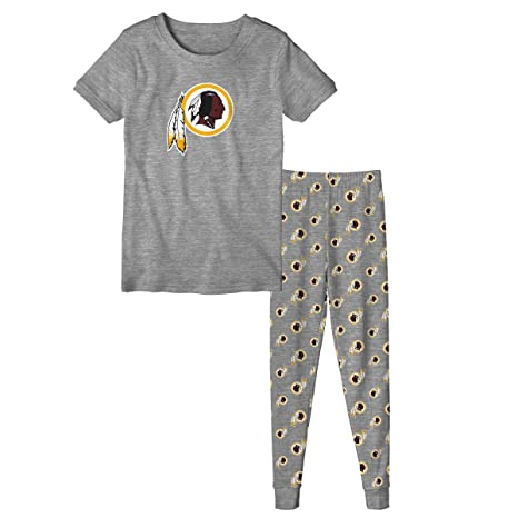 Image Unavailable. Image not available for. Color  Outerstuff Washington  Redskins Youth NFL ... cd3600112
