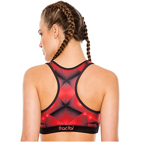 Amazon.com: Flexmee Women Luxury Workout Yoga Tank Top Racerback | Camisetas Deportivas: Clothing