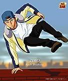 ZERO(アニメ「テニスの王子様」)