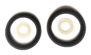 Fab International 2 Pack Replacement Gasket Compatible with Waring Pro Blender (AFTER MARKET PART)