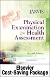 Physical Examination and Health Assessment - Text and Physical Examination and Health Assessment Online Video Series (User Guide and Access Code) Package