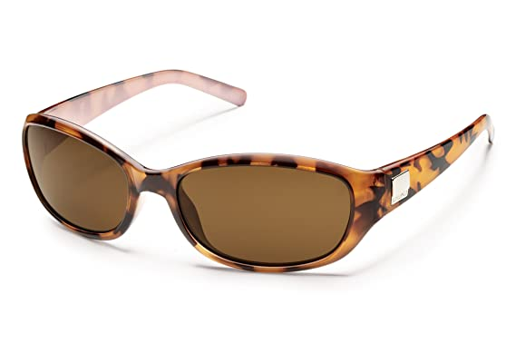 2589998c2cc Image Unavailable. Image not available for. Color  Suncloud Iris Sunglasses
