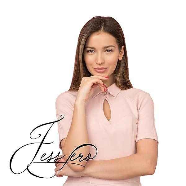 Jessika Ero