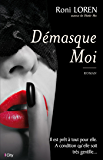 Démasque-moi (French Edition)