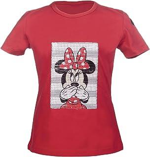 HKM Sports Equipment Disney Shirt Disney–Love Minnie