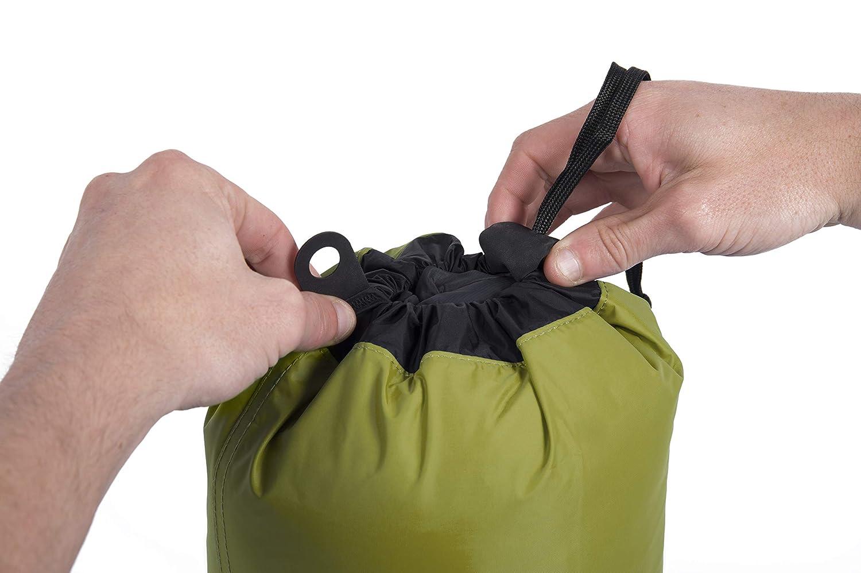 Sea to Summit Nylon Stuff Sack Storage Bag
