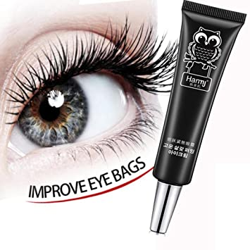 Anti poches yeux efficace