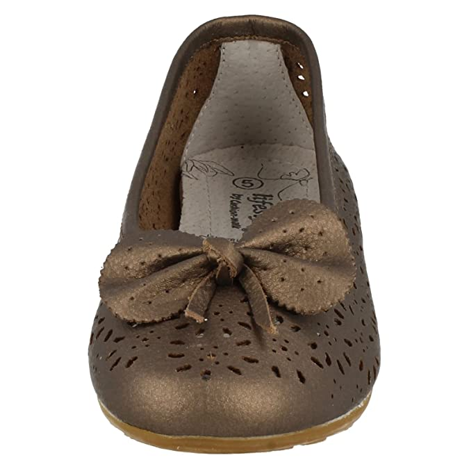 Ladies Lifestyle Rochdale Casual Shoes