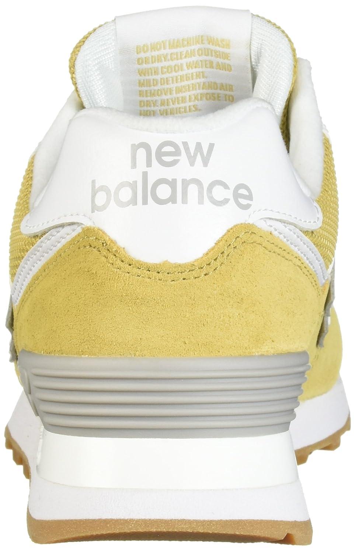 New Balance574v2-574v2 Balance574v2-574v2 Balance574v2-574v2 Damen Weiá (Moonbeam Overcast) 42.5 D EU 4edacb