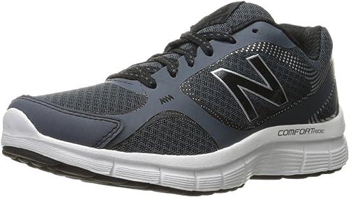 New Balance 543v1 Tenis de correr para mujer