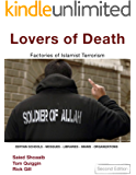 Lovers of Death: Factories of Islamist Terrorism