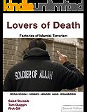 Lovers of Death: Factories of Islamist Terrorism
