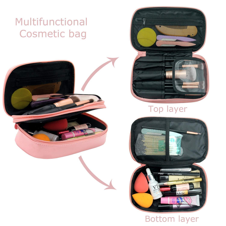 79cc73918f PU Makeup Bag