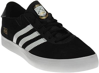 big sale ac4bf b8049 Amazon.com  adidas Mens Gonz Pros Athletic  Sneakers  Shoes
