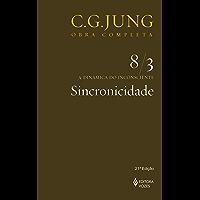 Sincronicidade vol. 8/3 (Obras completas de Carl Gustav Jung)