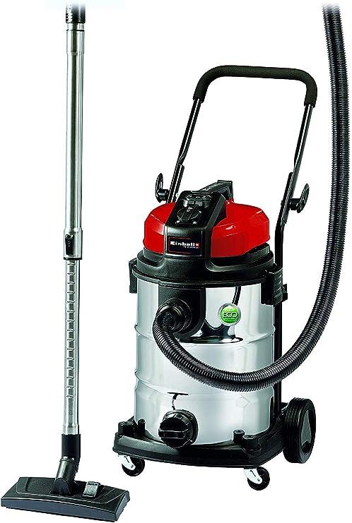 Einhell Expert 2342363 Aspirador seco/ liquido TE-VC 2230 SA de ...