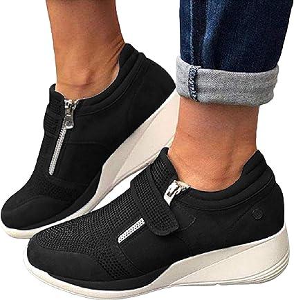 comfy orthopedic shoes
