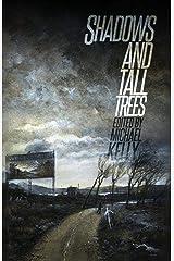 Shadows & Tall Trees 7 Paperback
