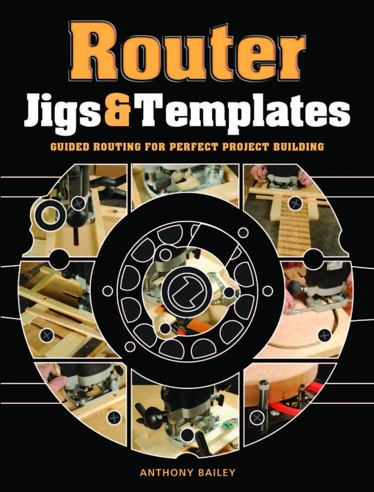 router-jigs-templates-guided-routing-for-perfect-project-building