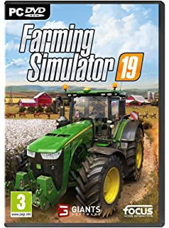 Farming Simulator 2009 Snow Mod Free Download