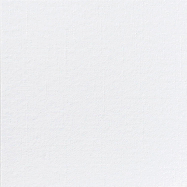 Duni Uni-Colour Black Dunilin Napkins 40 x 40cm 1//4 Folded