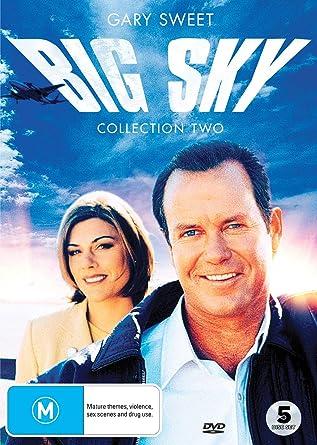Big Sky: Collection 2