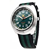 Seiko Montre les Hommes Seiko 5 Sports Retro Automatic Limited Edition SRPA89K1